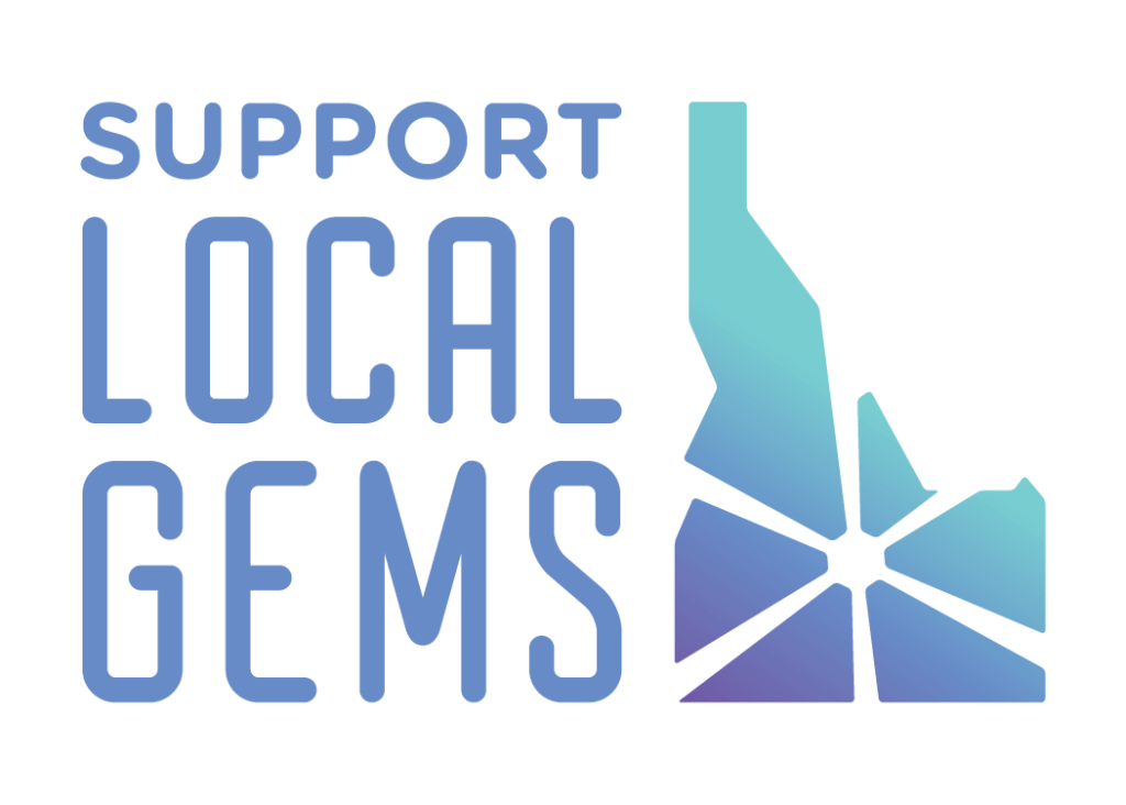 support local gems image