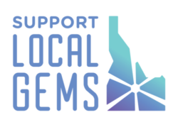 Support Local Gems on 4/24 and Beyond