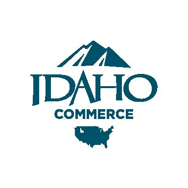 Idaho Commerce, Mexico Trade Office